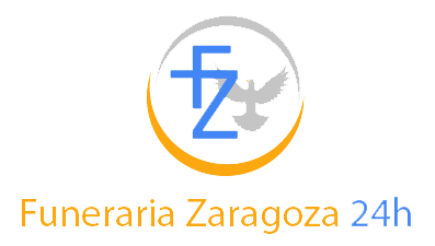 Funeraria Zaragoza 24h - Desde 1699€ - 976 00 49 72