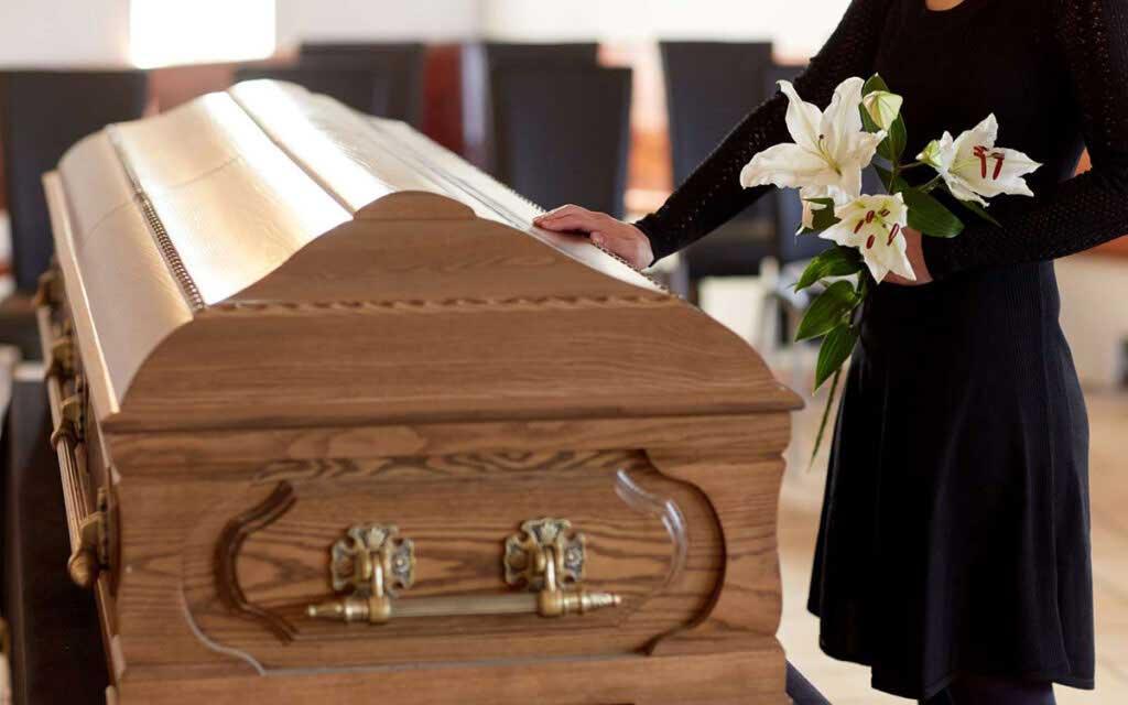 funeraria zaragoza 24h